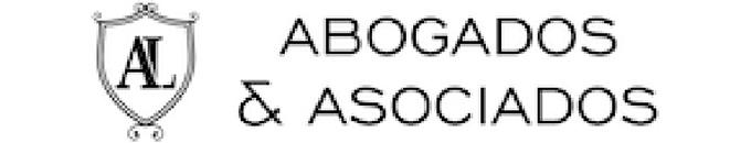 Logo AL Abogados & Asociados